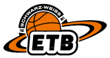 ETB SW Essen – Wir lieben Basketball.